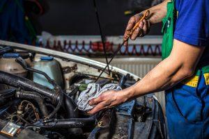 Auto Repair In Idaho Falls