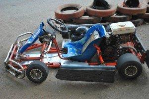 cheap go kart offers
