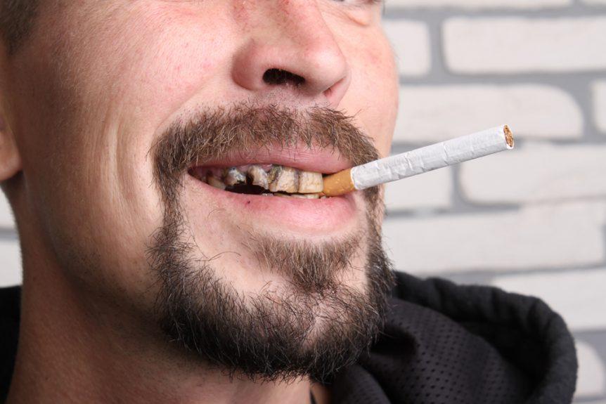 Smokeless Tobacco - SolidWheel com