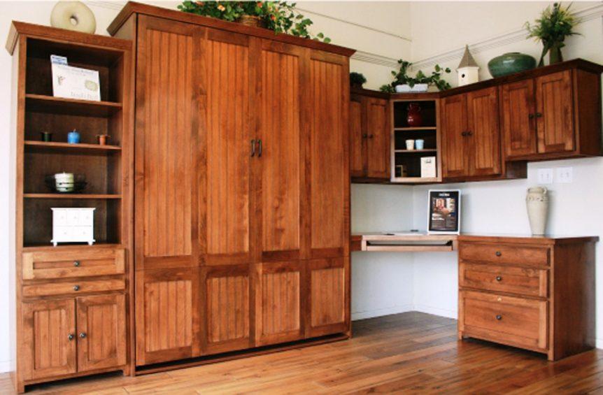 Bedroom Furniture in Oregon