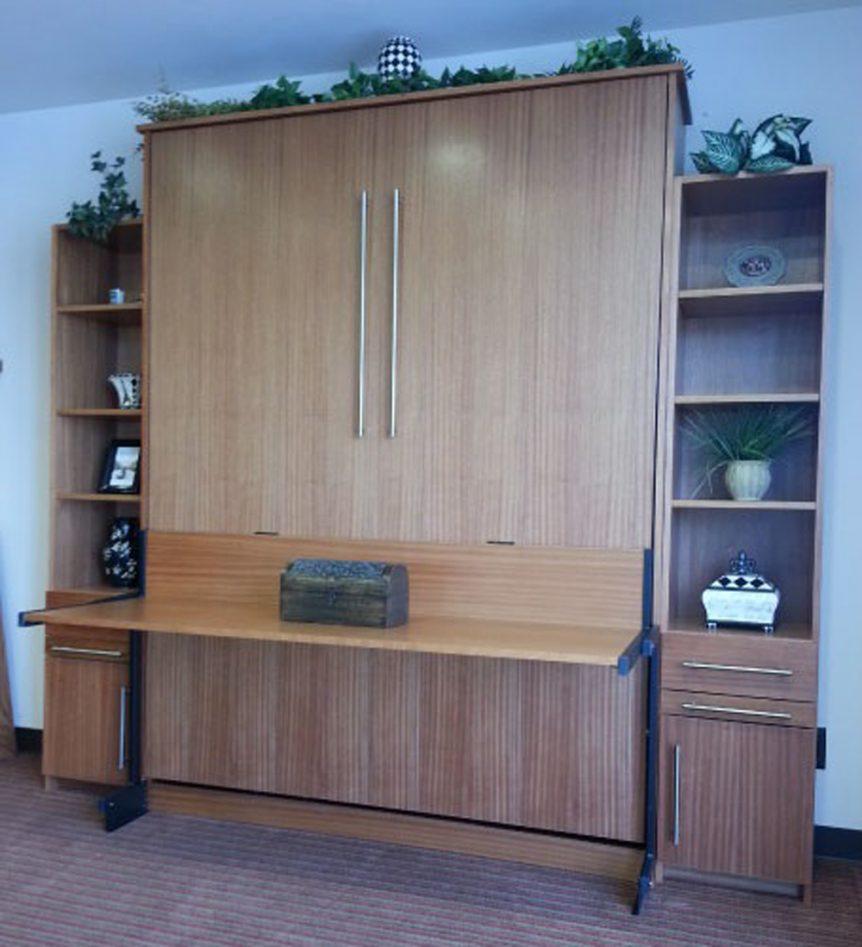 Bedroom Furniture in Idaho