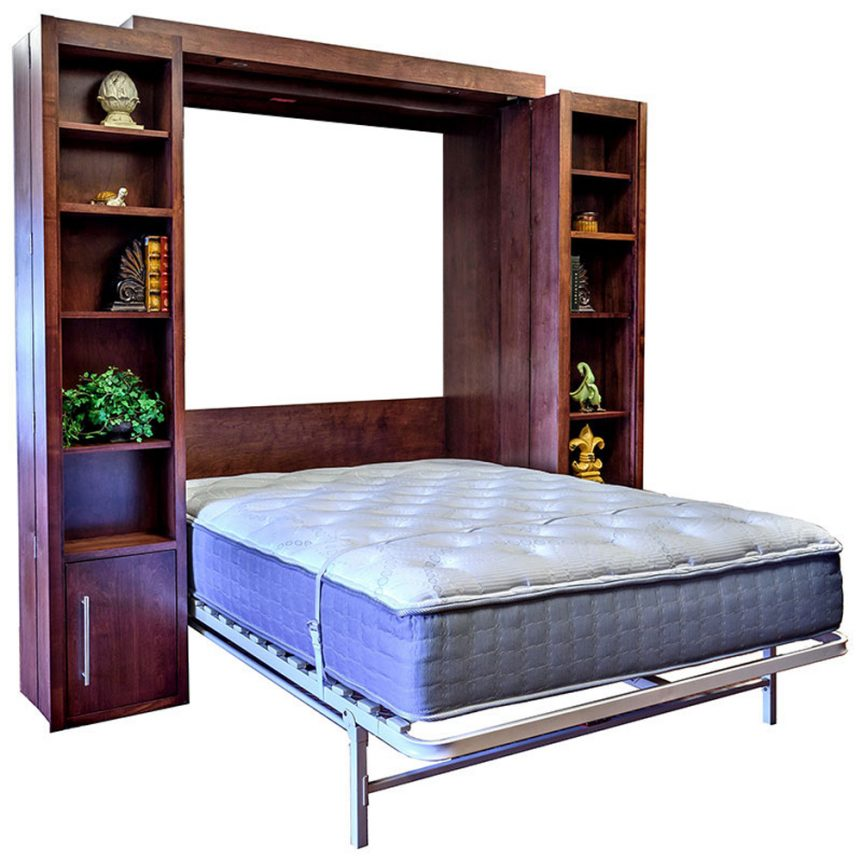Bedroom Furniture in New Mexico