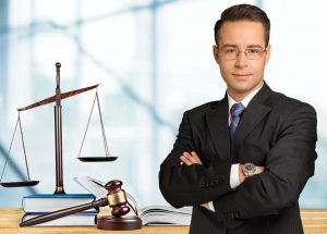 Areas Of Law That Affect Business Owners
