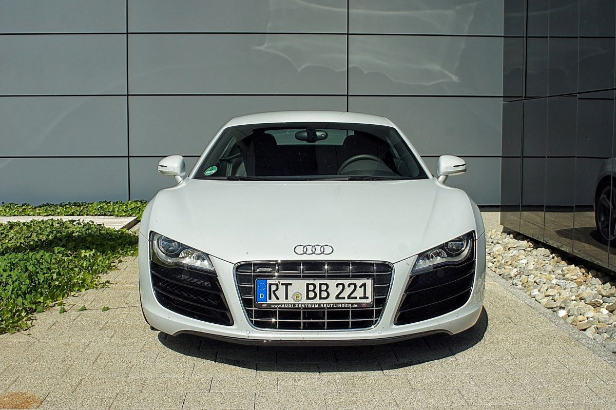Used-Audi-Cars-for-Sale