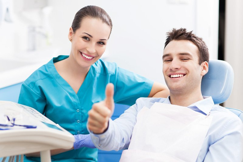 Idaho Falls Orthodontic Treatment