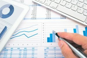Benefits Of Hiring An Accounting Firm
