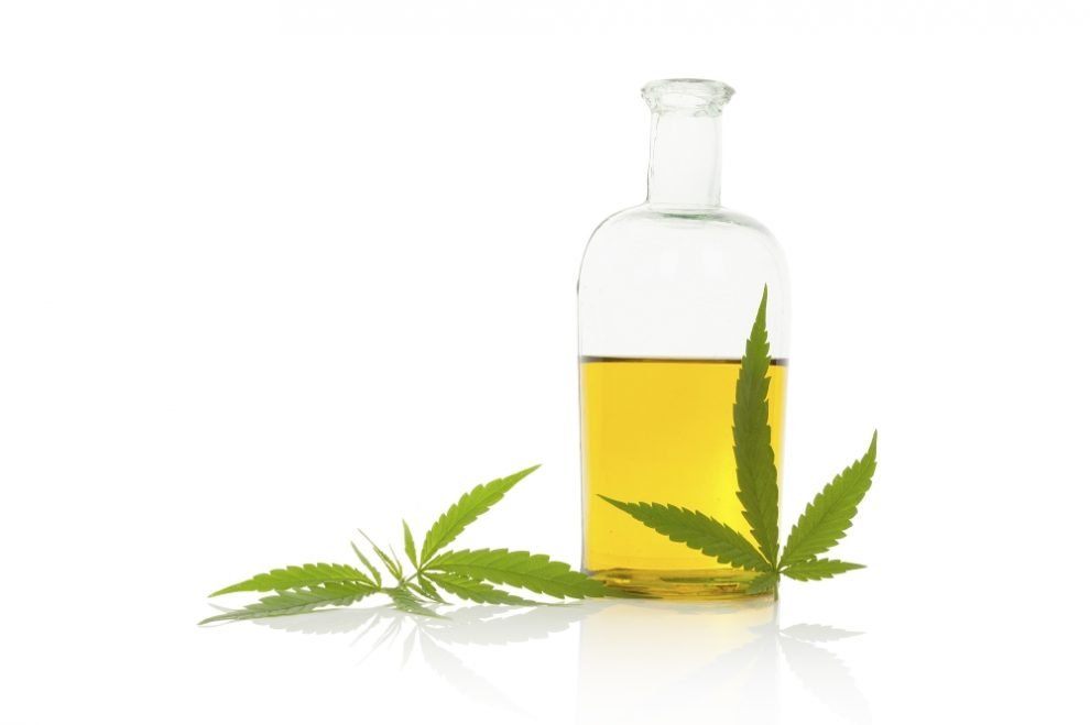 Hemp Oil - How to Take Hemp Oil Orally