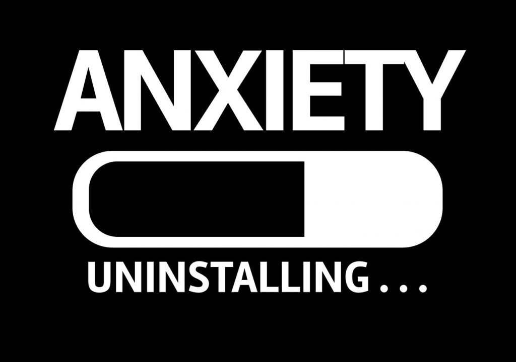 Can Anxiety Kill You?