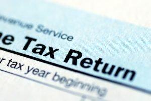 enrollment restrictions for direct deposit