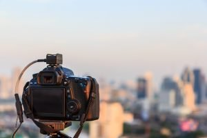 Videography for Beginners